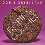 """Conversation & Cookies"" with Dorie Greenspan"