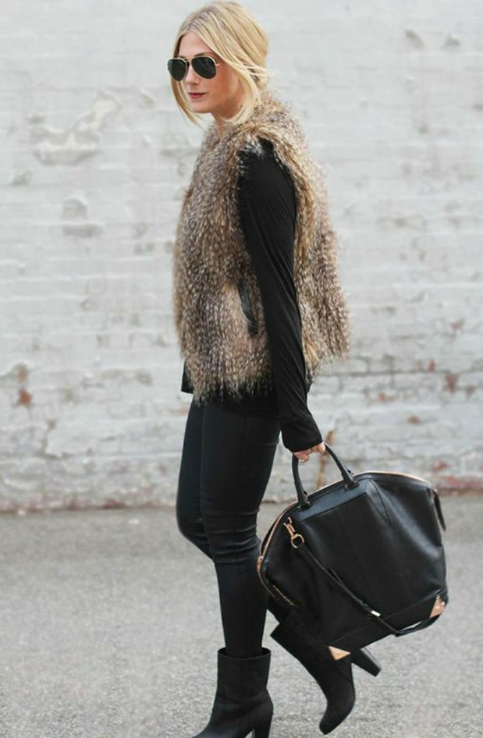 fur-with-black