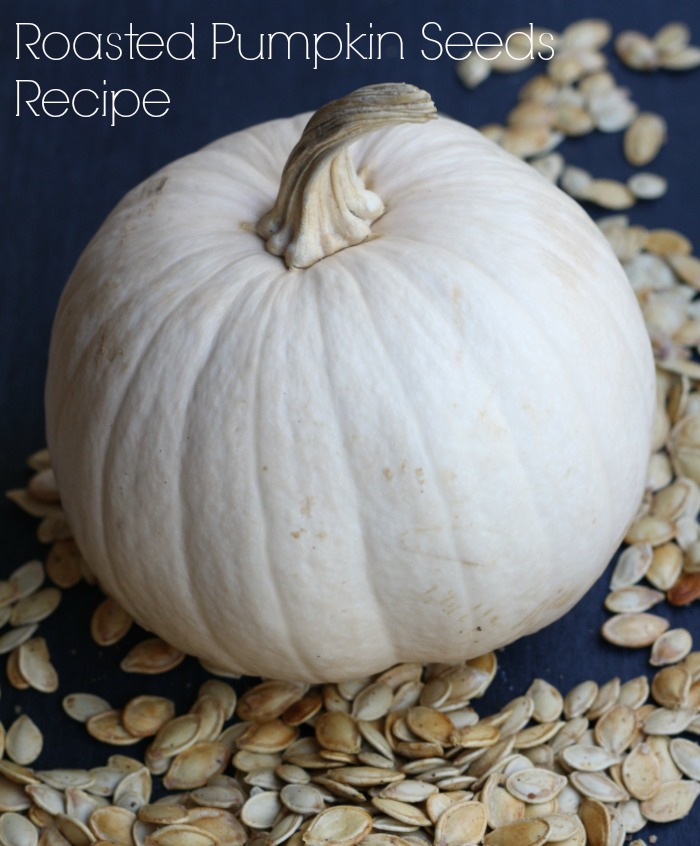 roasted-pumpkin-seeds-recipe