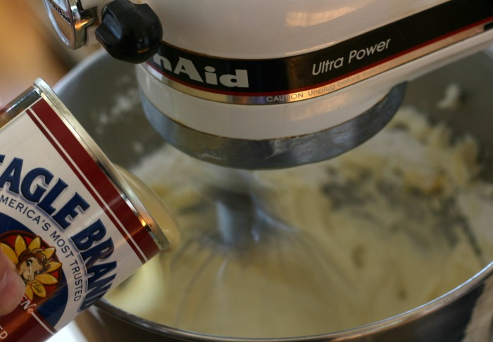 sweetened-condensed-milk