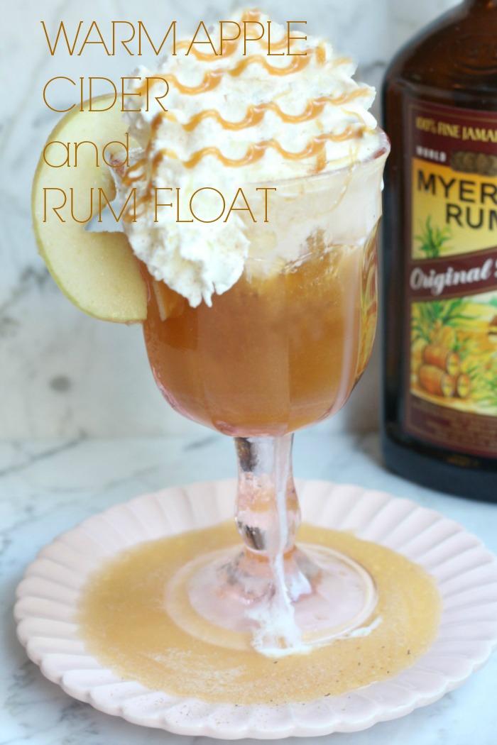 warm-apple-cider-rum-float