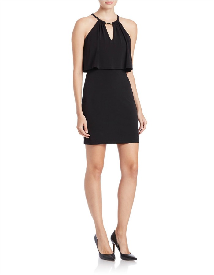 guess-black-printed-keyhole-dress-product-0-603378401-normal