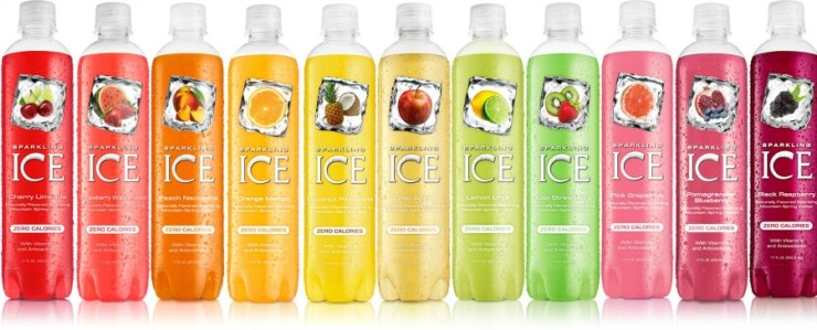 sparkling-ice-line-up