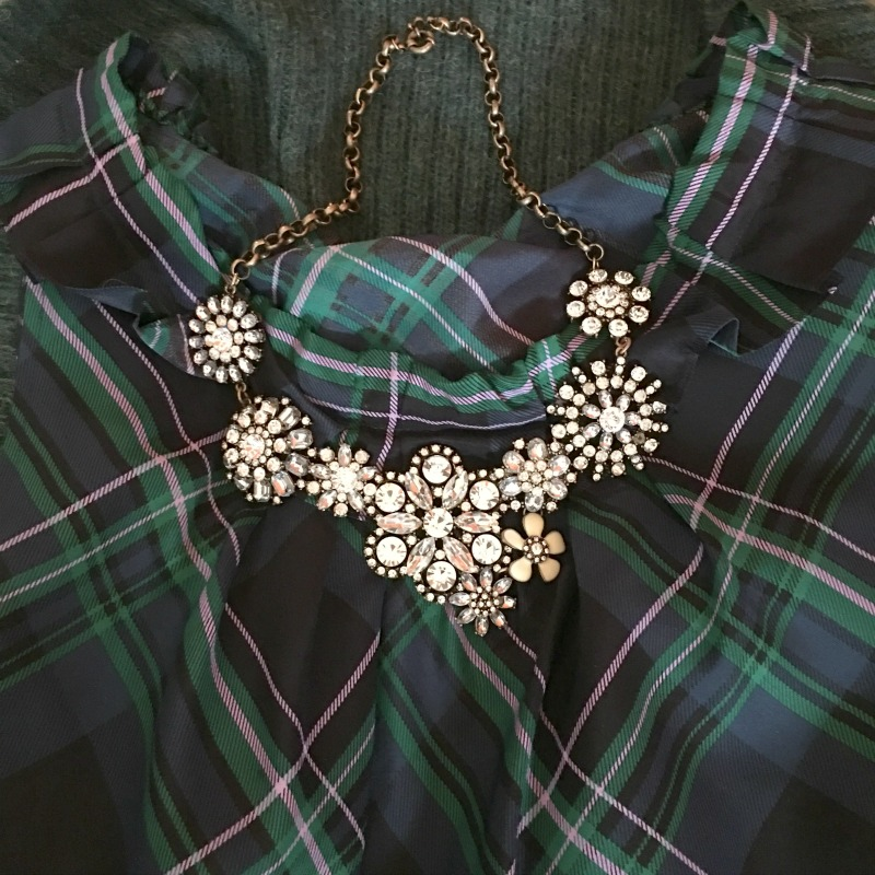j-crew-statement-necklace