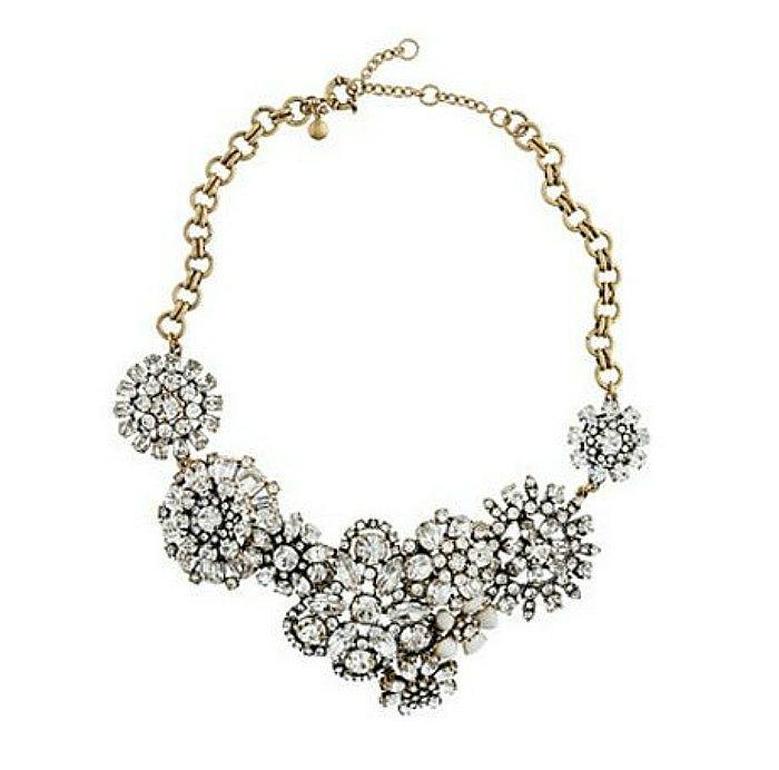 j-crew-necklace