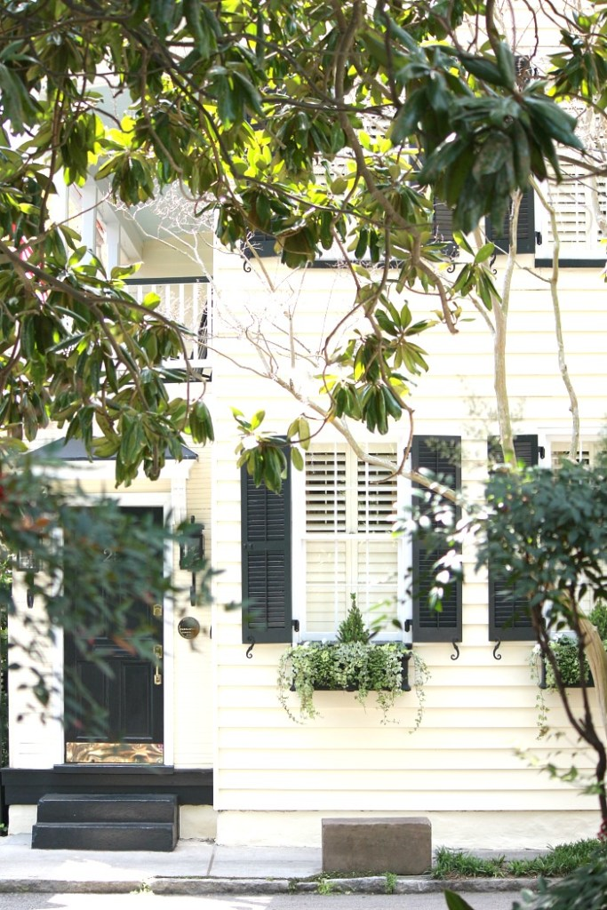Charleston's Most Beautiful Home