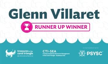 runnerup1 congrats