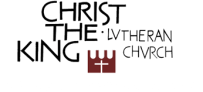 Image result for christ the king lutheran church