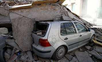 zemes-drebejimas-italijoje-72141138