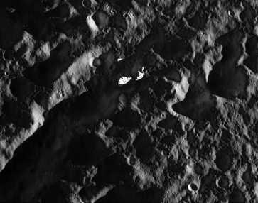 saturno-palydovas-dione-58035834996e7