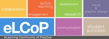 eLCoP Header Logo