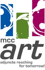 Art Program Logo