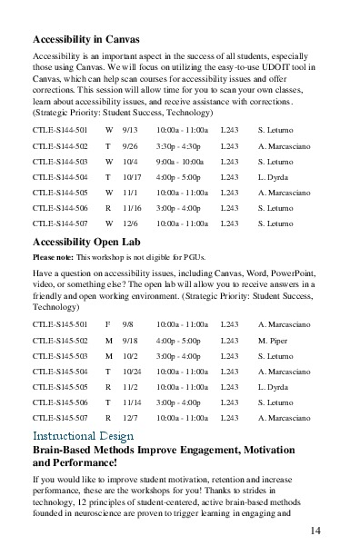 https://i1.wp.com/ctl.morainevalley.edu/wp-content/uploads/2017/07/597b66fd79cdc.jpg?fit=396%2C612&ssl=1