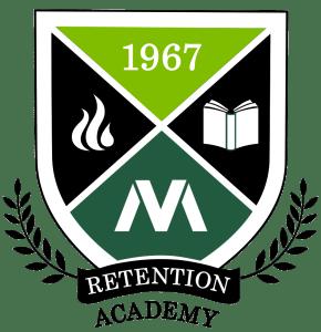 MVCC Retention Academy