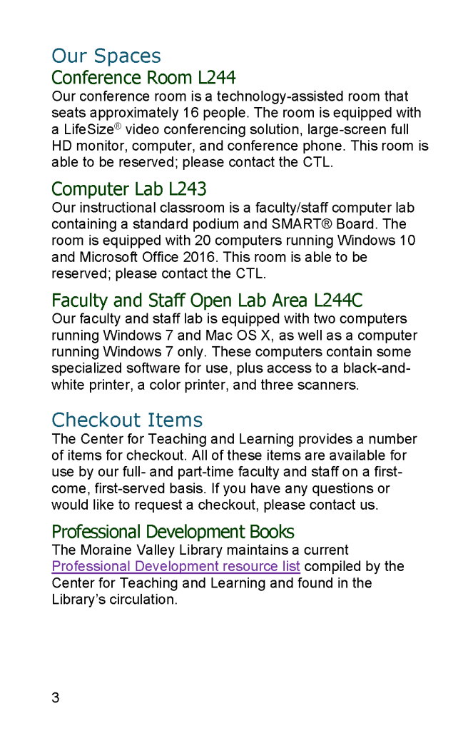 https://i1.wp.com/ctl.morainevalley.edu/wp-content/uploads/2017/12/SP18-CTL-Official-Booklet-Accessible-Online-Version_Page_06.png?fit=663%2C1024&ssl=1