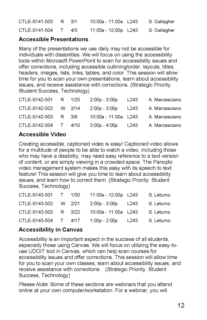 https://i1.wp.com/ctl.morainevalley.edu/wp-content/uploads/2017/12/SP18-CTL-Official-Booklet-Accessible-Online-Version_Page_15.png?fit=663%2C1024&ssl=1