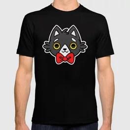 Boy Boy T-shirt