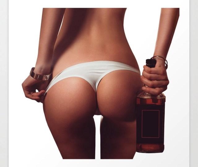 Ass Girl Swag Dope Boobs Tits Sexy Blonde Teen Butt Slut Present