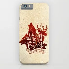 Image result for bookish phone cases