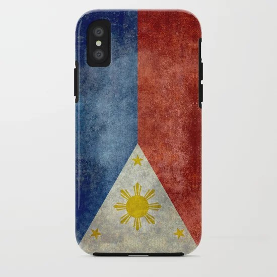 Republic of the Philippines national flag (50% of ...