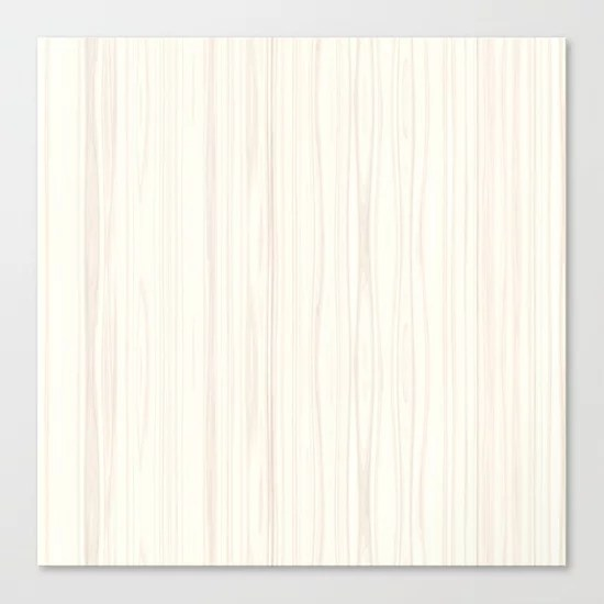 White Wood Texture Canvas Print By Textures Society6