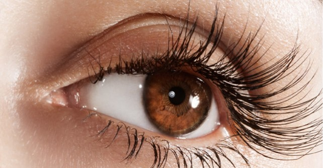 eyelash extension faq