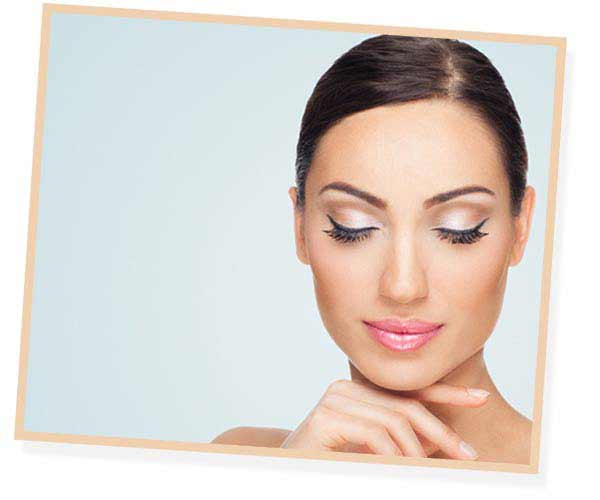 Eyelash Extensions The Splurge You Deserve: Eyelash Extension Salon