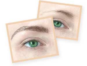 Eyelash Extensions CT | Connecticut's Finest Lash Extensions - Lash