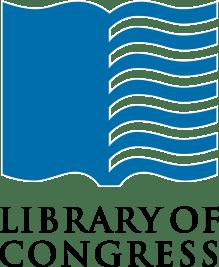 libraryofcongresslogo