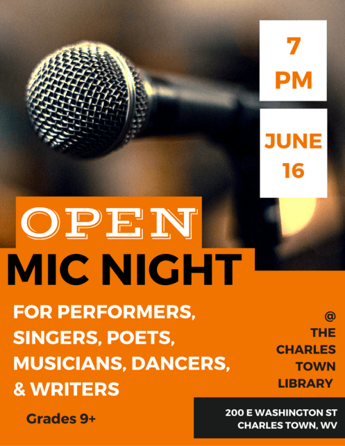 OPENMIC NIGHT.png