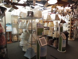 welcome to our southington showroom
