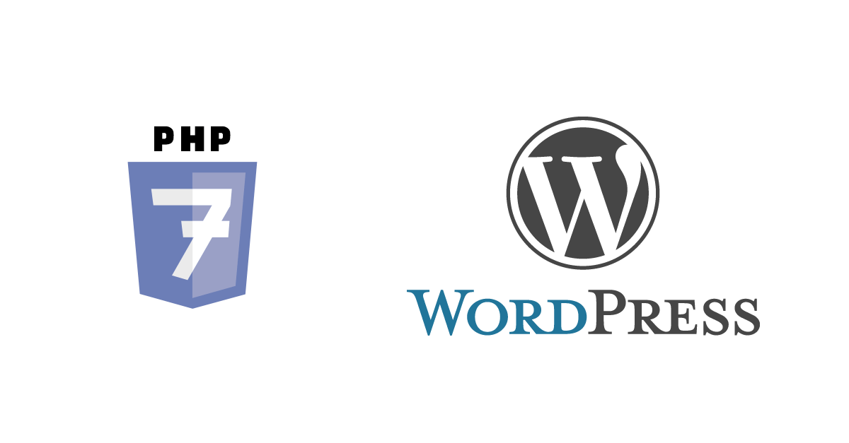 PHP 7.2 + WordPress 4.9.4 兼容性問題