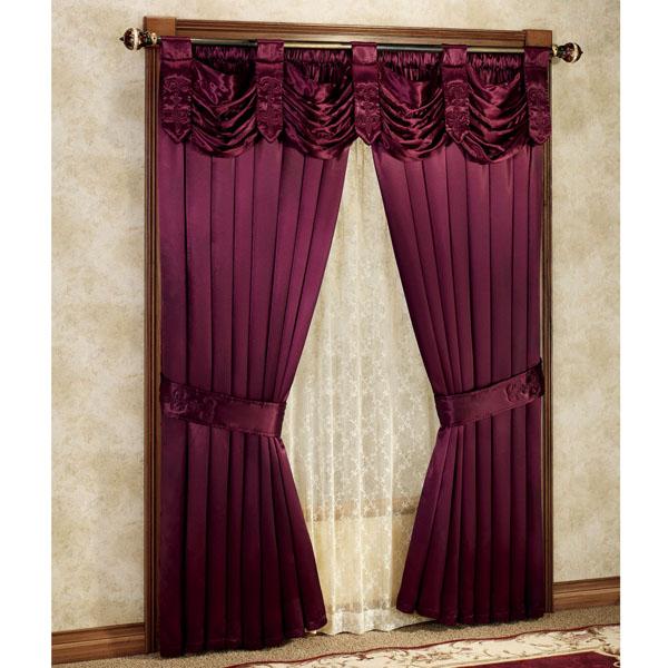 curtains creative textile mills