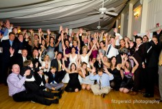 hamptons-wedding-photography-long-island-new-york-city-reception-20110917193208