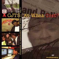 CJTS Documentary by Youth Rights Media