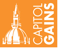 Capitol Gains Club