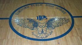 Photo courtesy of Hartford Public Schools