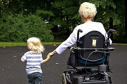 Connecticut State Independent Living Council photo