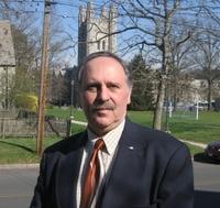 Photo courtesy of Fournier for Congress