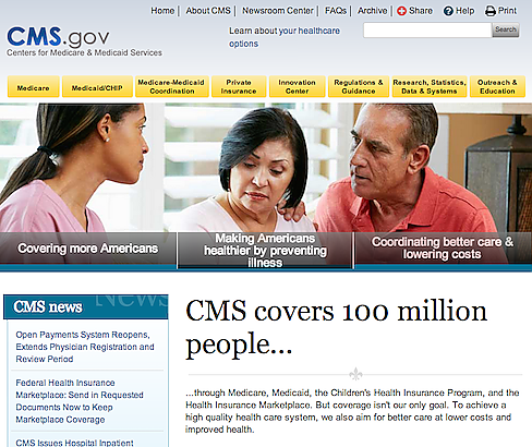 cms.hhs.gov