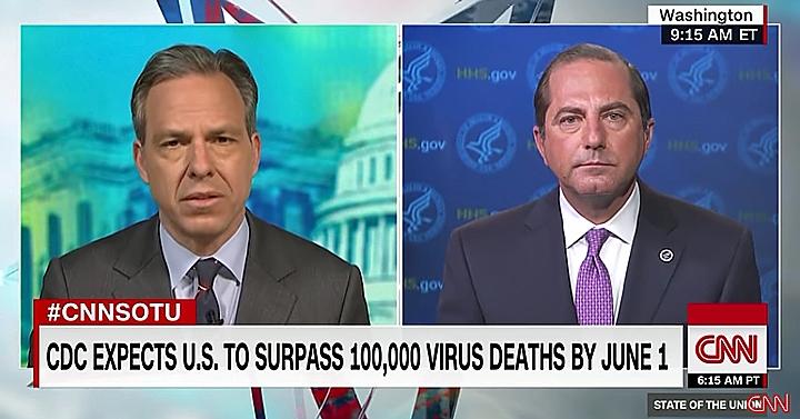 screengrab via CNN