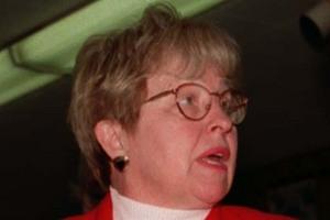 Ken Krayeske file photo