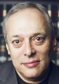 Stephen Glassman