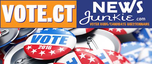 """Vote.CTNewsJunkie.com"""