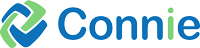 ConnieCT.org logo