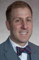 Thomas J. Balcerski, Ph.D., Associate Professor of History, Eastern Connecticut State University
