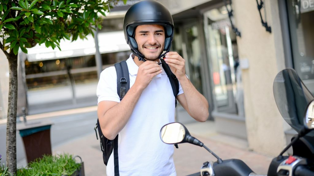 c todd law - motorcycle accident lawyer - orlando