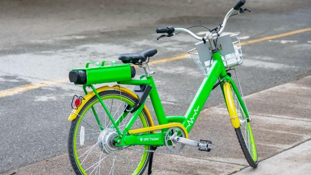 C todd law - electric bike laws - orlando