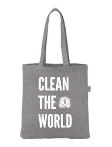 Clean the World Orlando