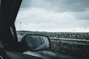 alexandra-mirghe-760824-unsplash Driving in Rain